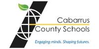 cabarrrus county schools