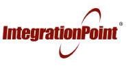 integration point