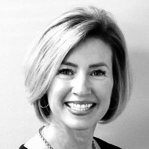 AngieJohnson-portrait
