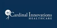 Cardinal Innovation