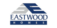 Eastwood Homes Logo