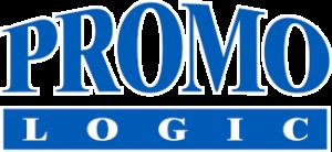 Promologic