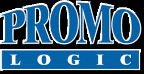 Promologic logo