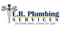 er plumbing