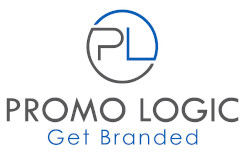 Promologic LLC