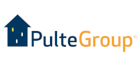 pulte group1